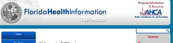 FloridaHealthInformationNetwork