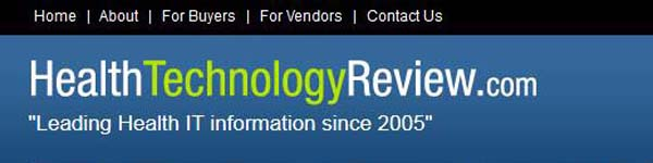 HealthTechnologyReview